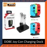 DOBE Joy-Con Charging Dock For Nintendo Switch - TNS-875